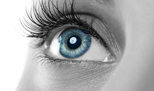eyeblue