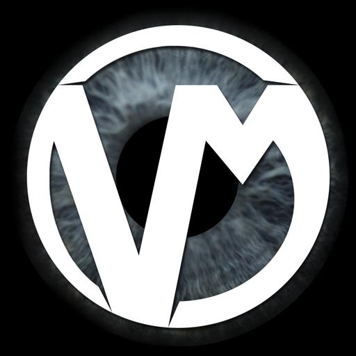 VistaMedica Logo